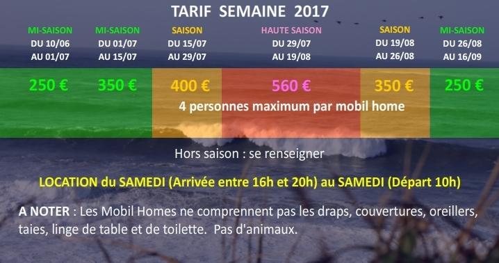 tarifs-mobil-home-2017